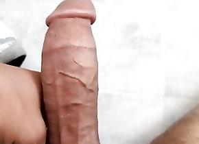 Amateur (Gay);Glory Hole (Gay);Handjob (Gay);Latino (Gay);Muscle (Gay);Sex Toy (Gay);Vintage (Gay);Hot Gay (Gay);Couple (Gay);Tunisian (Gay);HD Videos Big coock