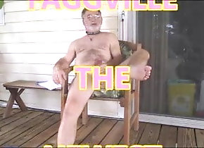 Amateur (Gay);Bear (Gay);Daddy (Gay);Masturbation (Gay);Gay Men (Gay);Gay Sex (Gay);Gay Friend (Gay);Gay Outdoor (Gay);Gay Cam (Gay);Gay JOI (Gay);American (Gay) JOIN US AND BE...
