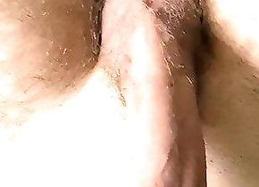 Amateur (Gay);Big Cock (Gay);Gay Orgasm (Gay);German (Gay);HD Videos No hands, no toys...