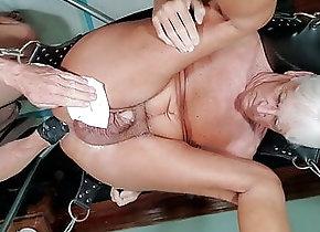 Amateur (Gay);Fisting (Gay);Group Sex (Gay);HD Videos;Gay Ass (Gay);Fisting Gay (Gay);Fist Gay (Gay) George & Gary...