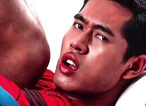 gay;handsome;model;pornstar,Solo Male;Gay;Amateur;Casting;Verified Amateurs My introduction