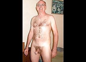 Amateur (Gay);Bear (Gay);Big Cock (Gay);Daddy (Gay);Hunk (Gay);Small Cock (Gay);Gay Grandpa (Gay);Old Gay (Gay);Gay Nudist (Gay);Skinny (Gay);HD Videos Silver erections