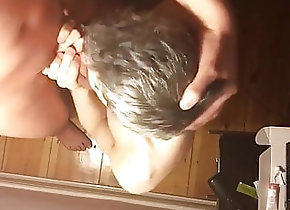 Man (Gay);HD Videos PUSSY IS ALWAYS...