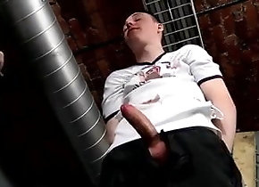 Bareback (Gay);Gay Boy (Gay);Straight Gay (Gay);Mature Gay (Gay);Hairy Gay (Gay);Gay Bondage (Gay);Gay Movie (Gay);Gay Cock Sucking (Gay);Gay Bareback Gangbang (Gay);Gay Blowjob Cum (Gay);Gay Boys (Gay) boys in bondage...