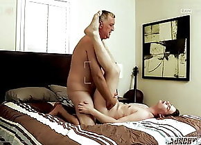 Bareback (Gay);Big Cock (Gay);Blowjob (Gay);Daddy (Gay);Gaping (Gay);Handjob (Gay);Old+Young (Gay);HD Videos;Raunchy Bastards;Gay Teen (18+) (Gay);Gay Daddy (Gay);Gay Bareback (Gay);Old Gay (Gay);Gay Creampie (Gay);Gay Webcam (Gay);Gay Cam (Gay);Gay Teens (18+) (Gay);Older Gay (Gay);Anal (Gay) Older Creep...