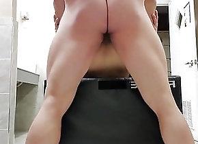 Amateur (Gay);Bareback (Gay);Big Cock (Gay);Hunk (Gay);Muscle (Gay);Gay Sex (Gay);Gay Fuck (Gay);Gay Ass (Gay);Gay Fuck Gay (Gay);Anal (Gay);HD Videos sooo fuckable...