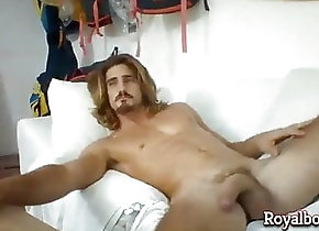 Amateur (Gay);Big Cock (Gay);Cum Tribute (Gay);Handjob (Gay);Hunk (Gay);Masturbation (Gay);Webcam (Gay);Hot Gay (Gay);Gay Solo (Gay);Gay Webcam (Gay);Gay Cam (Gay);Gay Guys (Gay) Sexy Blond Guy...