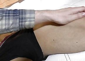 Twink (Gay);Big Cock (Gay);Handjob (Gay);Massage (Gay);Masturbation (Gay);Muscle (Gay);East Boys (Gay);Hot Gay (Gay);Gay Latino (Gay);Gay Muscle (Gay);Straight to Gay (Gay);Czech Hunter Gay (Gay);Gay Handjob (Gay);Gay Casting (Gay);Gay Teen (18+) Twinks (Gay);HD Videos Handjob - Hot...