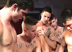 Big Cock (Gay);Blowjob (Gay);Gangbang (Gay);Group Sex (Gay);Hunk (Gay);HD Videos;Gay Men (Gay);Gay Club (Gay);Gay Cum Swallow (Gay);Gay Guys (Gay);Anal (Gay);Couple (Gay) The Pledge (full...