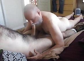 Amateur (Gay);Blowjob (Gay);Cum Tribute (Gay);Daddy (Gay);Gay Daddy (Gay);Hairy Gay (Gay);Gay Blowjob (Gay);Gay Cumshot (Gay);Couple (Gay) Noisy, Sloppy,...
