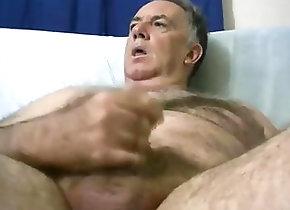 Masturbation (Gay) 5996.
