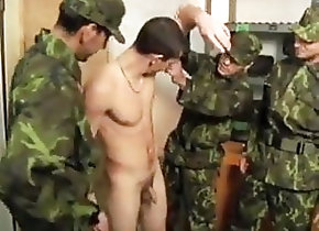 Twink (Gay);Bareback (Gay);Big Cock (Gay);Blowjob (Gay);Group Sex (Gay);Gay Twink (Gay);Gay Bareback (Gay);Anal (Gay);Couple (Gay);Czech (Gay) Twink Soldiers...
