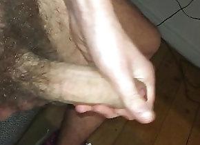 Black (Gay);Amateur (Gay);Handjob (Gay);Webcam (Gay);HD Videos;Big Dick Gay (Gay);Hairy Gay (Gay);Big Cock Gay (Gay);Gay Cock (Gay) hairy cock big...