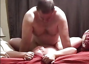 Anal (Gay);HD Videos Film029