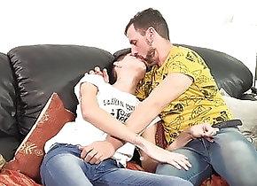 Big Cock (Gay);Blowjob (Gay);Handjob (Gay);Hunk (Gay);Old+Young (Gay);Anal (Gay);Couple (Gay);Skinny (Gay);HD Videos Gay - Younger and...