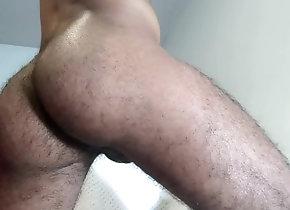 latin;hairy;hairy-ass,Daddy;Twink;Latino;Fetish;Solo Male;Gay;Bear;Handjob;Cumshot Manoseo mis...