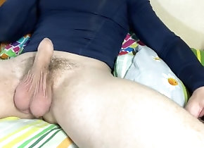 uncut-cock;uncut-dick;uncut;porno-gays;gays;sexy-guy;sexy-body;sexy-cock;white-guy;white-cock;beautiful-guy;white-dick,Euro;Twink;Fetish;Solo Male;Gay;Hunks;Handjob;Uncut;Verified Amateurs Sexy guy play...