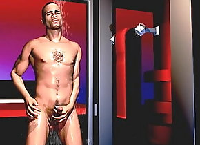 Man (Gay);Bukkake (Gay);Cum Tribute (Gay);Handjob (Gay);Masturbation (Gay);HD Videos;Anal (Gay);American (Gay) Sex Scenes From...