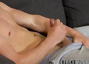 Amateur (Gay);Big Cock (Gay);Cum Tribute (Gay);Masturbation (Gay);Blake Mason (Gay);Amateur Gay (Gay);Big Cock Gay (Gay);Gay Love (Gay);Gay Solo (Gay);Gay Cock (Gay);Gay Jerking (Gay);HD Videos Billy S loves...