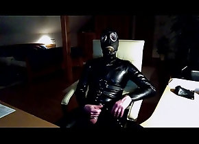 cock,latex,fetish,bondage,gay,rubber,cockring,gasmask,poppers,harness,rubbergay,rubberboy,latexboy,latexgay,gay WIN 20150529...