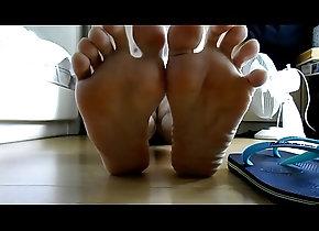 gay,feet,gay-anal,gay-feet,gay Male Feet 16