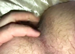 solo-anal-fingering;anal-fingering;anal-play;anal-tease;short-hair;hairy-ass;hairy-asshole;married-man;ass-fingering;amateur-ass-finger;fingering;wet-asshole;backpussy;man-pussy,Daddy;Fetish;Solo Male;Gay;Bear;Straight Guys;Uncut;Chubby;Verified Amateurs If you want to...
