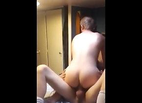 big-cock;raw;bareback;bb,Bareback;Big Dick;Gay;Verified Amateurs Bottom Boy Rides...