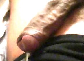 Black (Gay);Big Cock (Gay);Gay Cum (Gay);HD Videos Mixed Adonis spunk 1