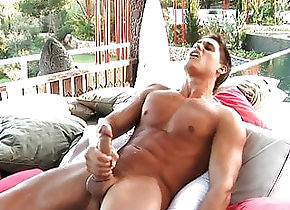 Big Cock (Gay);Cum Tribute (Gay);Hunk (Gay);Masturbation (Gay);Muscle (Gay);Outdoor (Gay);Hot Gay (Gay);Gay Muscle (Gay);Gay Cock (Gay);Gay Jerking (Gay);Gay Boys (Gay);Hungarian  (Gay);HD Videos Guapo hungaro...