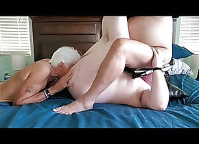 Group Sex (Gay);Interracial (Gay);Latino (Gay);Old+Young (Gay);Gay Ass (Gay);Gay Rimming (Gay);Gay Ass Licking (Gay);American (Gay);HD Videos I eat Sean's...