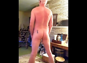 small-dick;small-cock;tiny-dick;request;naked;nudist;sph,Solo Male;Gay Requested video,...