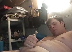 fat-ass;fat-dick;big-fat-dick;cumshot;cum-in-mouth;cum-mouth;cum-on-face;huge-cumshot;cum-load;jerking-off;jacking-off,Fetish;Solo Male;Big Dick;Gay;Handjob;Cumshot Fat ass jerks...
