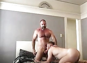 Amateur (Gay);Bareback (Gay);Big Cock (Gay);Blowjob (Gay);Daddy (Gay);Old+Young (Gay);Hot Gay (Gay);Gay Cum (Gay);Gay Fuck (Gay);Gay Rimming (Gay);Gay Son (Gay);Gay Fuck Gay (Gay);Anal (Gay);Couple (Gay);American (Gay) Hot Bearded...