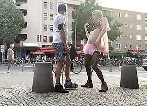 Bareback (Gay);BDSM (Gay);Blowjob (Gay);Bukkake (Gay);Gaping (Gay);Masturbation (Gay);Spanking (Gay);HD Videos;Gay Twink (Gay);Gay Cock (Gay);Anal (Gay) TWINK IS ALWAYS...