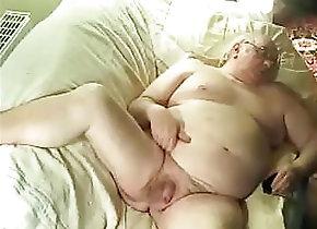 Amateur (Gay);Daddy (Gay);Fat (Gay);Handjob (Gay);Masturbation (Gay);HD Videos;Gay Grandpa (Gay);Gay Cum (Gay);Gay on Tumblr (Gay);Gay Webcam (Gay);Webcam Gay (Gay);Gay Cum Tumblr (Gay);Free Grandpa Gay (Gay);Gay Cum Tube (Gay);Gay Free Cum (Gay);Gra grandpa cum on...