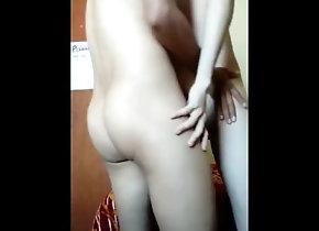 latino;bareback;cum-inside;amateur-anal;amateur;latin,Bareback;Twink;Latino;Gay;Amateur;Verified Amateurs CHACAL AMIGO ME...
