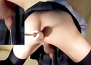 Bareback (Gay);BDSM (Gay);Fisting (Gay);Gaping (Gay);Massage (Gay);Sex Toy (Gay);Spanking (Gay);Anal (Gay) Like it