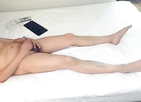 solo-male-moaning;solo-male-amateur;solo-male-cumshot;male-orgasm;male-masturbation;male-feet;male-foot-fetish;foot-fetish;feet;guy-jerking-off;gay-porn,Twink;Solo Male;Gay;Amateur;Handjob;Uncut;Cumshot;Feet Masturbating to...