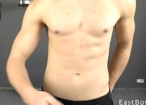 gay;massage;eastboys;casting;gay-porn;european;twinks;straight;twink;big-cock;cute;uncut;college;pov;czech-hunter;handjob,Twink;Muscle;Big Dick;Gay;Straight Guys;Amateur;Uncut;Webcam;Casting Randall White -...