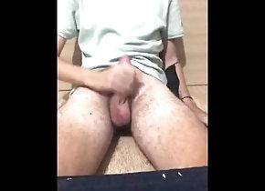 18-year-old;18;caught-jerking-off;jerking-off;Vertical-Video;vertical;porno-hd;cumshot-compilation;twink;twinks;caught-masturbating;masturbate;british-chav;chav,Solo Male;Gay;Amateur;Handjob;Uncut;Webcam;Cumshot;Verified Amateurs This British Chav...