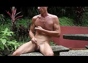 naked,slave,gay,schwul,faggot,gay-masturbation,gay alter sack...