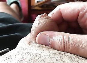 Man (Gay);HD Videos Micro dick play