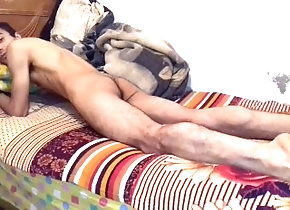 dirty-talk;hd-porn;dry-humping;fucking;gay-fucking;gay-men,Solo Male;Blowjob;Gay;Creampie;Amateur;Rough Sex;Cumshot;Verified Amateurs Watching his...