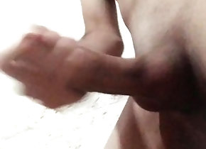 big-cock;latin;masturbation;argentina;penis;acabadas;semen;paja,Latino;Solo Male;Big Dick;Gay;Straight Guys;Amateur una rica paja