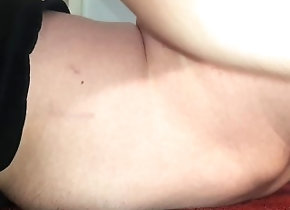 feederism;belly-play;male-weight-gain;weight-gain;fat-german;fat-ass;big-belly;man-tits,Euro;Fetish;Solo Male;Gay;Vintage;Chubby Hanging Belly