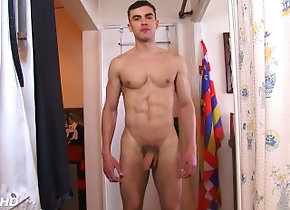 keumgay;massage;gay;hunk;handsome;jerking-off;dick;straight-guy;muscle;get-wanked;wank;blowjob;suck;cock;serviced;big-cock,Euro;Twink;Muscle;Solo Male;Gay;Hunks;Straight Guys;Handjob;Jock In porn in spite...