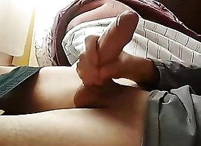 Man (Gay);HD Videos My cock
