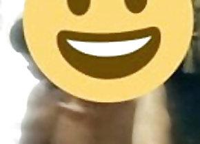 Amateur (Gay);BDSM (Gay);Anal (Gay) DINDIN BARBEARIA