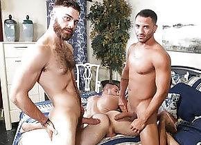 Big Cock (Gay);Blowjob (Gay);Latin (Gay);HD Videos;Pride Studios (Gay);Gay Guy (Gay);Gay Guy Tumblr (Gay);Guy and Gay (Gay);Free Guy Gay (Gay);Anal (Gay) Mario and Tommy...