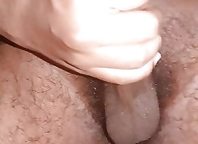 Amateur (Gay);Big Cock (Gay);Cum Tribute (Gay);Emo Boy (Gay);Handjob (Gay);Massage (Gay);Masturbation (Gay);Indian (Gay);HD Videos Big indian penis